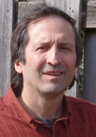 A photo of Noel, a French tutor in Michigan
