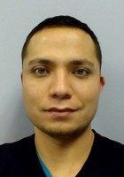 A photo of Felipe, a tutor in Blasdell, NY