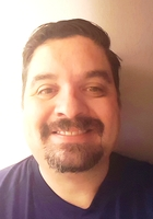 A photo of Timothy, a ASPIRE tutor in Centennial, CO