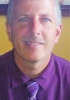 A photo of David who is one of our Trigonometry tutors in Littleton