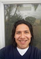 A photo of Luis, a English tutor in Miami, FL