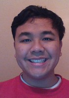 A photo of Kevin, a Trigonometry tutor in Commonwealth, NC