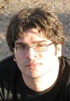 A photo of Michael, a History tutor in Tucson, AZ