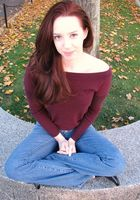 A photo of Kathryn, a German tutor in Carol Stream, IL
