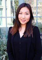 A photo of Gina, a LSAT tutor in Fullerton, CA