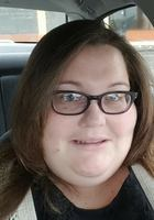 A photo of Ashley, a Phonics tutor in Pineville, NC