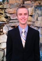 A photo of Brendan, a Math tutor in Kansas