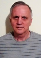 A photo of Larry, a tutor in Greenfield, IN