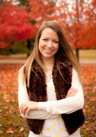 A photo of Shelby, a History tutor in Casstown, OH