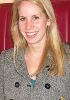 A photo of Emma, a ISEE tutor in Alpharetta, GA