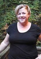 A photo of Jennifer, a ACT tutor in Acworth, GA