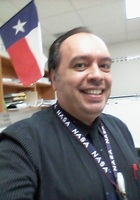 A photo of Juan, a Spanish tutor in Bellville, TX