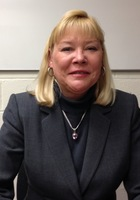 A photo of Janet who is one of our Elementary Math tutors in Nassau County