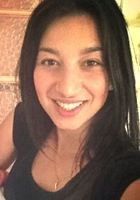 A photo of Maeva, a Spanish tutor in Woodland Hills, CA