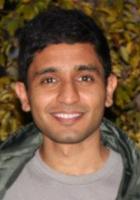 A photo of Ankush, a Anatomy tutor in Altamont, NY