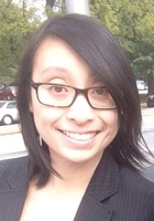 A photo of Stephanie, a GRE tutor in Worcester, MA