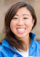 A photo of Paige, a Mandarin Chinese tutor in Kyle, TX