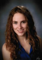 A photo of Sarah, a Accounting tutor in Attleboro, RI