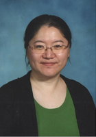 A photo of Xiaojuan, a Statistics tutor in Chester County, PA