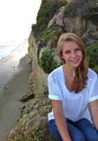 Atlantic Beach, FL French tutoring