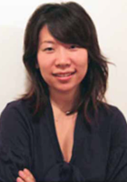 A photo of Noriko, a Mandarin Chinese tutor in Lowell, NC