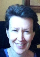 A photo of Andria who is a Carmel  Writing tutor