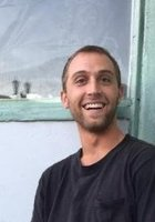 A photo of Robert, a SAT tutor in Neptune Beach, FL