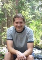 A photo of Paul, a Literature tutor in South Wales, NY