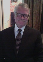 A photo of Alan, a English tutor in Jeffersontown, KY