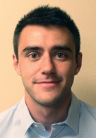 A photo of Mitchell who is one of our Organic Chemistry tutors in Schenectady