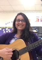A photo of Cristina who is a Grayson  Elementary Math tutor
