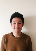 A photo of Aaron, a Mandarin Chinese tutor in Benbrook, TX