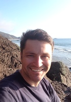 A photo of Nick, a ACT tutor in Palos Verdes Estates, CA