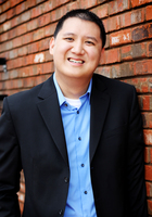 A photo of Rick, a Mandarin Chinese tutor in Inglewood, CA