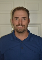 A photo of William who is one of our Statistics tutors in Erie