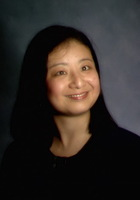 A photo of Diana, a Mandarin Chinese tutor in Frisco, TX