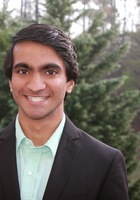 A photo of Aditya who is a Cartersville  Trigonometry tutor