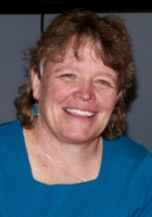 A photo of Nancy who is a Haverhill  Phonics tutor