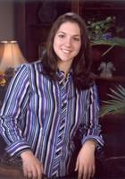 A photo of Elizabeth, a French tutor in Peachtree City, GA
