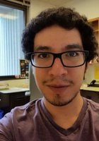 A photo of Carlo, a Chemistry tutor in Berwyn, IL