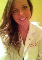 A photo of Sarah, a Chemistry tutor in Plainfield, IN