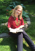 A photo of Ellen , a ISEE tutor in Orchard Park, NY