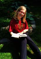 Bernalillo, NM ISEE tutoring