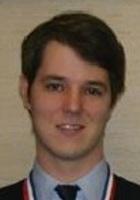 A photo of Steven, a Organic Chemistry tutor in Washington Park, IL