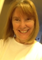 A photo of Kathleen, a SSAT tutor in Broomfield, CO