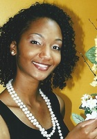 A photo of Crystal, a Writing tutor in Jacksonville, FL