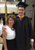 A photo of Brent who is one of our SSAT tutors in Duanesburg