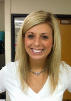A photo of Michelle who is a Crystal Lake  English tutor