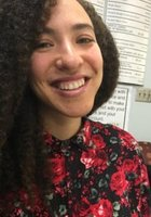 A photo of Dana, a English tutor in East Amherst, NY