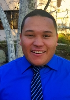 A photo of Brandon, a Trigonometry tutor in Lakewood, CA